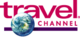 Travel Channel 1998