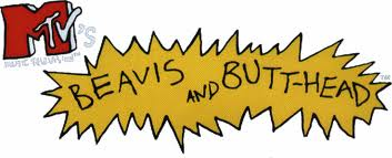 File:Beavis and butthead logo1.jpg