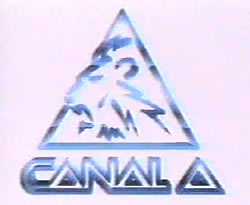 File:Canal A Colombia logo 1992-1998.jpg