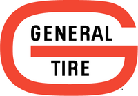 General Tire 1960s