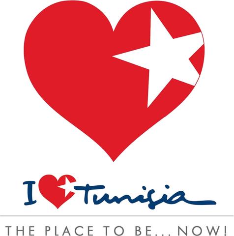 File:I Love Tunisia logo 2011.png
