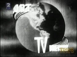 Jrt tv dnevnik