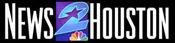 News2Houston