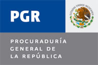 PGR Firma