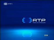 Rtp 2006 production