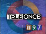 TeleOnce (1994)