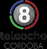 Teleocho-cordoba