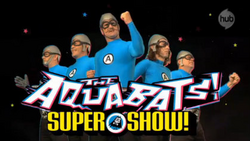 TheAquabatsSuperShow Intertitle