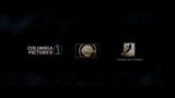 Vlcsnap-2014-02-18-19h58m19s56
