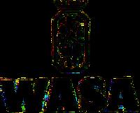Wasa logo old