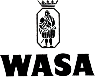 File:Wasa logo old.png