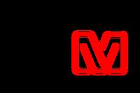 2000px-Hubert H Humphrey Metrodome svg