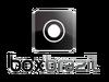 Box Brazil
