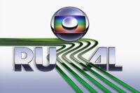 Globo Rural 2010 logo