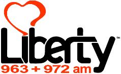 Liberty 2001