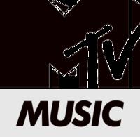 MTV Music 2013