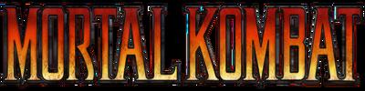 Mortal kombat original text by sidneymadmax-d3kohts