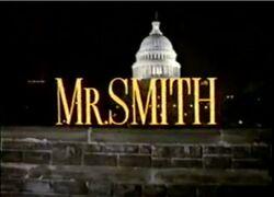 Mr. Smith Intertitle
