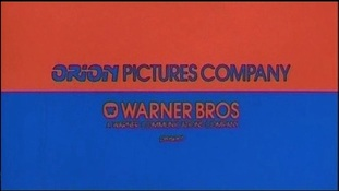 File:Orion-Warner Bros..jpg