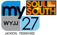 Station-logos WYJJ-Jackson