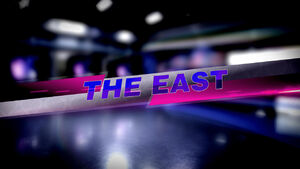 The East NET