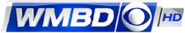 Wmbd 2015