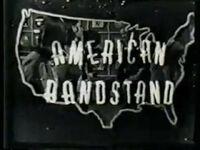 Americanbandstand1961