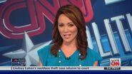 CNN2011