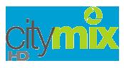 Citymix-hd