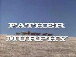Father murphy