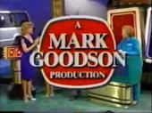 Markgoodson13