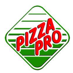 Pizza-Pro-Logo-Transparent