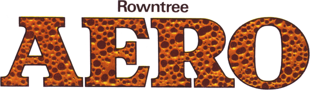 File:Rowntree Aero 70s.png