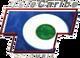 Telecaribe 2007 2