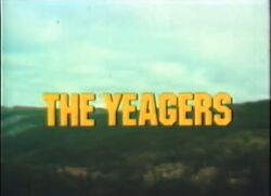The Yeagers