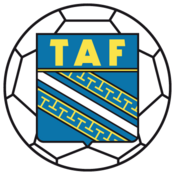 Troyes-AC@3.-old-AF-logo