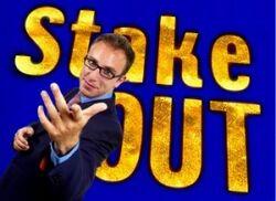 300px-Stake out logo