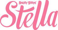 Angry-Birds-Stella-Logo