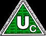 BBFC Uc (1985)