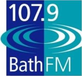 Bath FM 2000