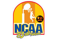 NCAA83