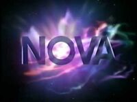 Nova 1996