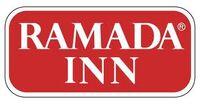 Ramada inn old logo