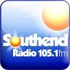 SOUTHEND RADIO (2014)