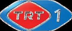 TRT 1 logo