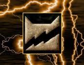 File:Thunderclan symbol.jpeg