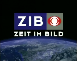 ZIB 1993