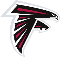 200px-Atlanta Falcons logo svg