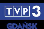 Gdansk-1-