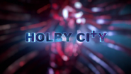 Holby City titles 2015-present